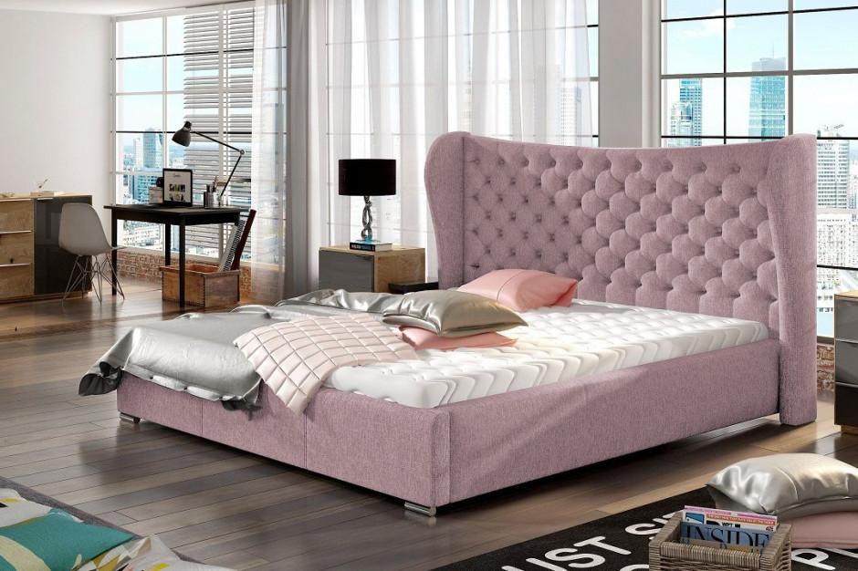 Sypialnia w stylu francuskim - jak ją zaaranżować?
