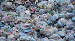 Podkarpackie: drugi etap przetargu na dostawę odpadów w Rzeszowie