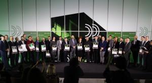 Oto zwycięzcy plebiscytu 4Buildings Awards 2019