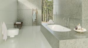 Aranżacja łazienki: 5 praktycznych porad