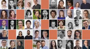 Forum Dobrego Designu 2019: poznaj uczestników