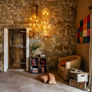 Casa Melagrana: 100 metrów na włoskiej Elbie
