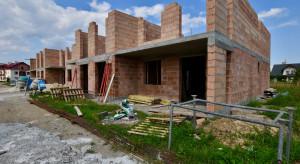 Kwiatkowskiego Park: Kameralne osiedle w Rzeszowie gotowe za 2 lata