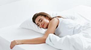 3 sekrety zdrowego odpoczynku w domu