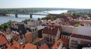 Toruń:  Na osiedlu JAR odnaleziono 200-kilogramowy niewybuch; ewakuowano mieszkańców