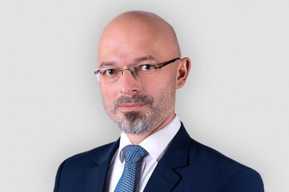 Kurtyka: jednym z moich celów jest upowszechnienie OZE wśród Polaków