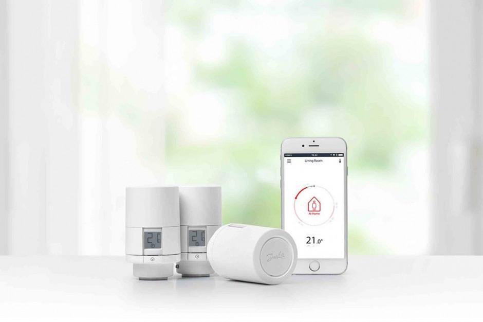Termomodernizacja z ulgą: poradnik efektywności energetycznej domów