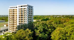 Eksperci podpowiadają jak zaoszczędzić na zakupie mieszkania