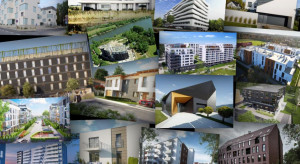 Wybierz najlepsze inwestycje mieszkaniowe na Śląsku!