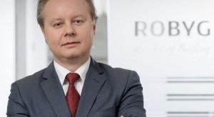 Robyg sfinalizowała ofertę obligacji o wartości 100 mln zł