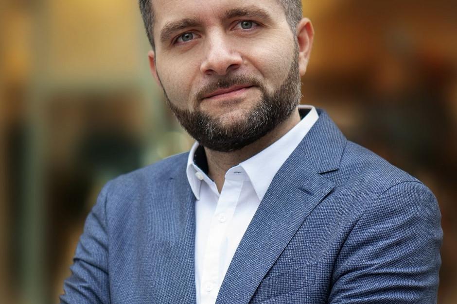 Jecek Zengteler, Yareal: pracujemy bez zakłóceń i wdrażamy potrzebne procedury