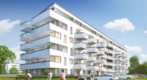 KG Group: W 2020 roku oddamy do użytku 400 mieszkań