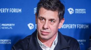 Architekt Zbigniew Maćków z nagrodą SARP