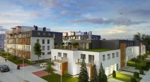 Zakup mieszkania: Polacy chcą mieszkać stylowo