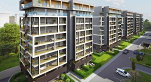 Atal uzupełnił ofertę inwestycji Apartamenty Przybyszewskiego 64