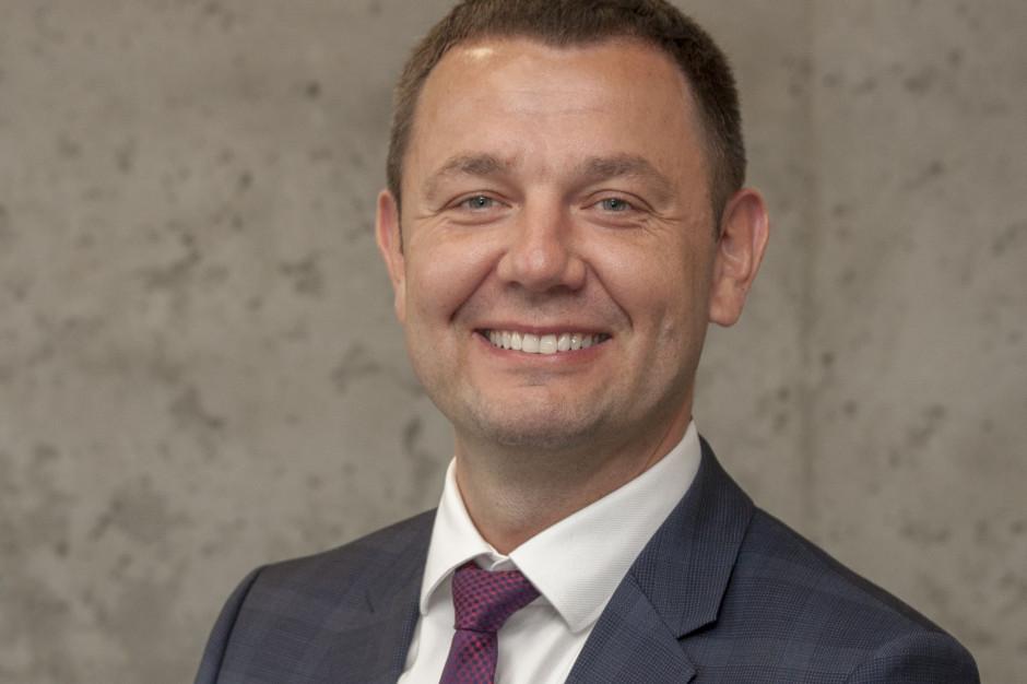 Sebastian Barandziak, Dekpol: W 2020 roku będziemy jeszcze wprowadzać nowe inwestycje