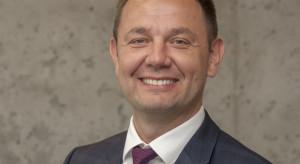 Dekpol rozpoczyna współpracę z inwestorem instytucjonalnym