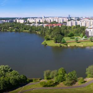 """Housemarket Silesia Awards 2020. Zobacz projekty nominowane w kategorii """"Zielone Osiedle"""""""