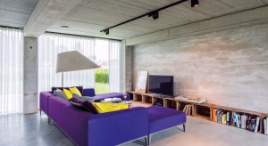 Komfort świeżego powietrza w domu. Korzyści płynące z systemów wentylacji mechanicznej
