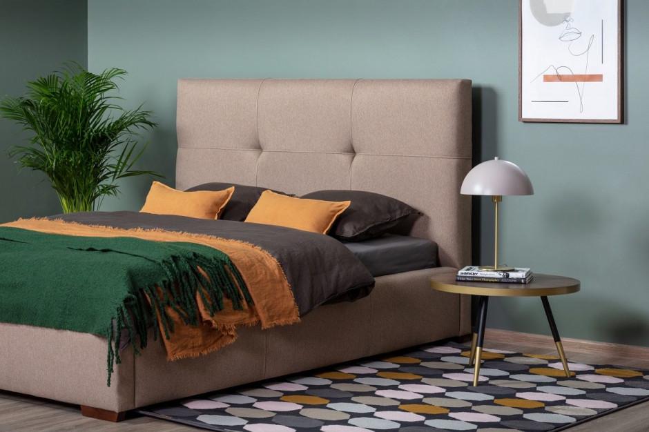 Sypialnia w stylu vintage - jak ją urządzić?