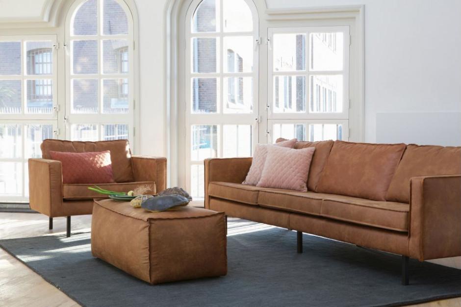Jakie cechy powinna mieć najlepsza sofa?