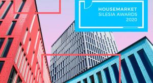 Housemarket Silesia Awards 2020: Dziękujemy za głosy
