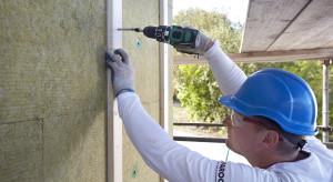 Branża budowlana na EEC Online: obawiamy się o zamówienia