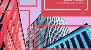 Housemarket Forum Silesia 2020