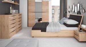 Łóżko do sypialni: jak wybrać najlepszy model?