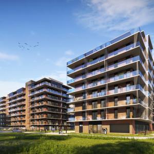 TOP5: Apartamenty wakacyjne