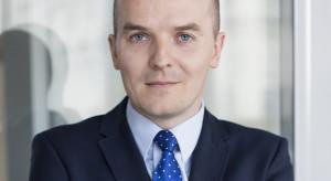 Bouygues Immobilier: Mamy w planach kolejną inwestycję na warszawskiej Białołęce