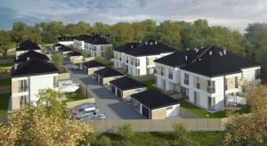 Mieszkanie w rejonie obszaru chronionego - to jest w cenie