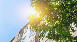 Sosnowiec wybuduje blisko 100 mieszkań komunalnych