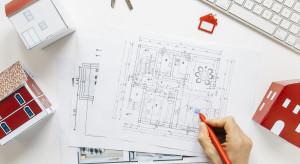 MOKO Concept Apartments: projekt na warszawskim Służewcu