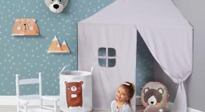 Stylowy pokój dziecka. Jak go urządzić?