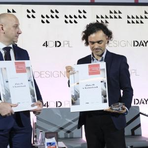 Oto laureaci Housemarket Silesia Awards 2020!