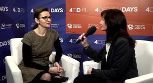 Orange Polska o pomyśle na mieszkania w Katowicach