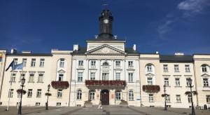 """W Płocku odbędzie się Forum Budowlane - """"Budownictwo Zrównoważone"""""""