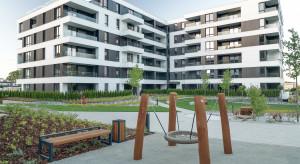 Silva z nagrodą w konkursie na najlepszą inwestycję mieszkaniową w Gdyni