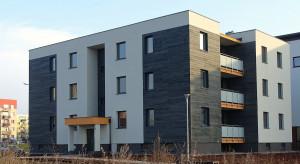 AMW wybudowała w Inowrocławiu mieszkania dla żołnierzy z 3,5 mln zł