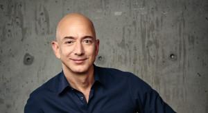 Najbogatszy człowiek świata kupił dom za 165 mln dolarów