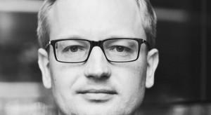 Łukasz Ingielewicz: Nasza firma ma charakter rodzinny