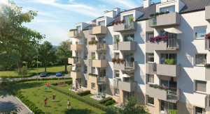 Wszystko o wrocławskim rynku mieszkaniowym - która dzielnica dla rodziny, a która dla singla?