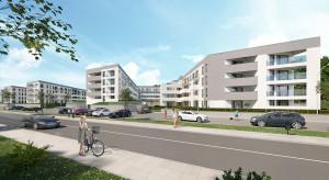 Czy warto zamieszkać w Gdyni? Co oferują dzielnice?