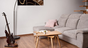 Na co zwrócić uwagę podczas zakupu mebli tapicerowanych?