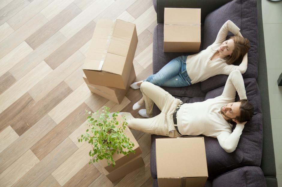 Czynniki wpływające na tempo sprzedaży nowych mieszkań