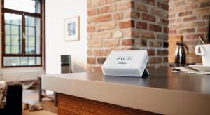 Systemy inteligentnego domu poprawiają komfort mieszkania