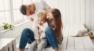 Koronawirus: czy kupno mieszkania to dobry pomysł?