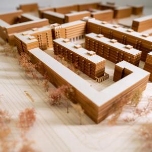 Wiemy jak będzie wyglądać Mieszkanie Plus w Warszawie. Zobacz najlepszy projekt