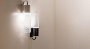 Jak dobrze dobrać oświetlenie do wnętrza?